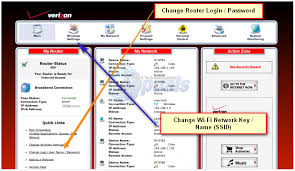 verizon fios wiring diagram verizon image wiring fios router wiring diagram wiring diagram and schematic design on verizon fios wiring diagram