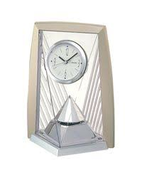<b>Seiko</b> (Япония) <b>Настольные часы</b>