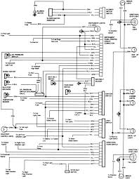 1981 chevy truck wiring diagram the 1947 present chevrolet attached images