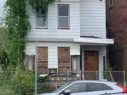 18 <b>N Straight</b> St, Paterson, NJ 07522 | Zillow