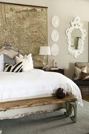 shabby chic bedroom furniture chic bedroom furniture shabbychicbedroomfurniturejpg