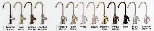 Image result for Tomlinson Designer Faucet