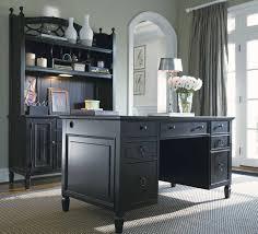 luxury desks for home office full size of black office desk