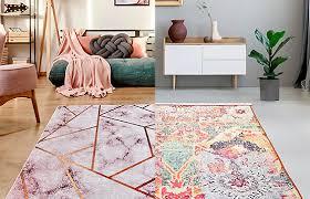 Дизайнерские коврики из Турции: Aydin, Ravis, Chilai ... - Чики Рики