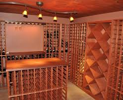 impressive wine racks america convention salt lake city traditional wine cellar remodeling ideas with stackable wine box version modern wine cellar