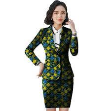 костюм с принтом + юбка; <b>комплект</b> из 2 <b>предметов</b>; <b>праздничный</b> ...