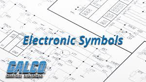 common electrical symbols used in industrial electrical diagrams    common electrical symbols used in industrial electrical diagrams   a galcotv tech tip