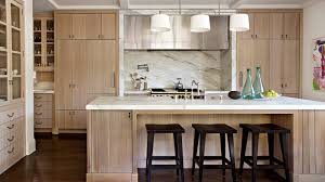 limed oak kitchen units:  images about modern kitchen cabinets on pinterest wood cabinets cabinets and modern kitchens