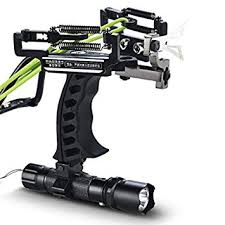Youe shone 2018 <b>Laser</b> Black Hunting Catapult Fishing <b>Outdoor</b> ...