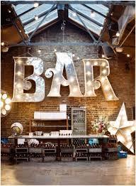26 creative wedding drinks bar design ideas check 35 home bar