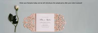 <b>Wedding</b> Invitations Melbourne | Engagement Invites Australia