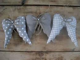 Новости | Идеи подарков, Рождественские поделки и ...