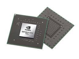 NVIDIA GeForce GTX 950M DDR3 vs. GDDR5 Review ...