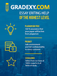 help essay writing uk adrian s restaurant uae help essay writing uk reviews of dissertation services san diego