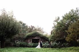 <b>Exquisite</b> Garden Party   <b>Vintage</b> Botanical at Wild Iris — Buena ...