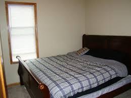 Kimball Bedroom Furniture 50 Magnus Johnson Street N Kimball Mn 55353 Mls 4765031