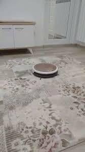 Hsmart - ILIFE <b>X620</b> ROBOT <b>VACUUM CLEANER</b> | Facebook