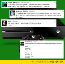 10 Best Xbox ONE Memes | Funny Pictures via Relatably.com