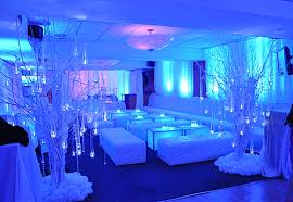 blue uplighting room shotpng blue wedding uplighting