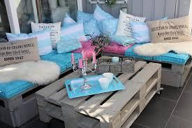 diy pallet patio furniture. diy pallet patio furniture diy
