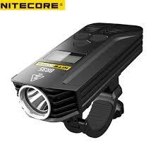 1800 Lumens <b>Nitecore BR35 CREE XM L2</b> U2 LED Rechargeable ...