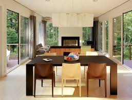 large sliding patio doors: view in gallery beautiful and relaxing room encased in sliding glass doors along with curtains in matching tones