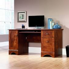 full size of best computer furniture