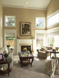 traditional living room home office paint colors design pictures remodel decor and ideas calming office colors