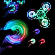 <b>hand spinner</b> с бесплатной доставкой на AliExpress