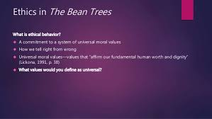 the-bean-trees-lesson-1-4-638.jpg?cb=1411401999