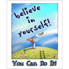 inspirational-quotes-for-kids-3.jpg via Relatably.com