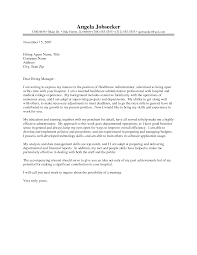 web editor resume s editor lewesmr medical writer cover letter cover letter medical writer cover letter samples medical assistant medical writer cover medical writer medical writer