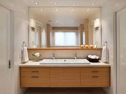 inspiration ideas bathroom vanity mirrors houzz bathroom lighting ideas double vanity bathroom lighting ideas double v