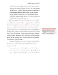 ap bio essay rubrics ap biology essay questions mitosis