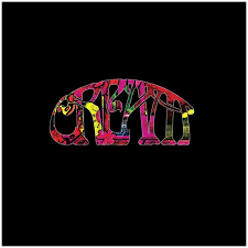 <b>Cream 1966-1972</b> Vinyl Box Set Due