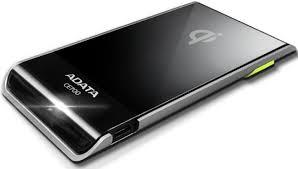 <b>ADATA</b> выпустила <b>беспроводное зарядное устройство</b> для ...