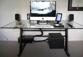 see all photos to cool home office desk beautiful unique office desks home office