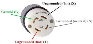 l14 30p wiring diagram wirdig l14 30p wiring diagram quotes