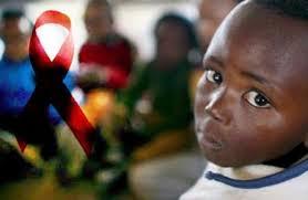 Resultado de imagen de el sida en sudafrica