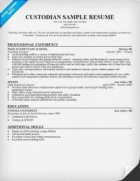 Resume Writing Services Best Professional Resume Writing Services Resume And Templates Regularmidwesterners Resume And Templates Resume Maker  Create professional resumes online for free Sample