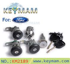 Models Car Door Lock Cylinder Free Shipping Ford Carnival Inside Impressive Ideas