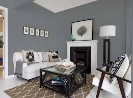 Paint Colours Living Room Living Room Dark Living Room Colors True Gray Paint Color With No