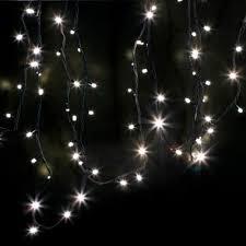 <b>Гирлянда светодиодная Neon</b>-<b>Night</b> Дюраплей 120 <b>LED</b> свечение ...