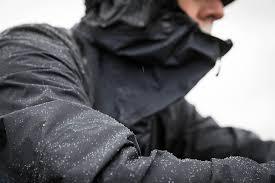 grough — On test: waterproof jackets reviewed