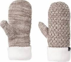 Женские <b>перчатки</b> и варежки — купить на Яндекс.Маркете