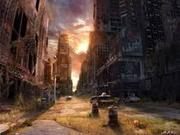 Image result for post apocalyptic movies