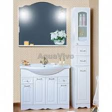 Мебель для ванной комнаты <b>Бриклаер</b> (Bricklaer) по выгодным ...