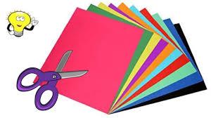 10 <b>Wall</b> Hanging Craft Ideas - <b>Home Decorating</b> Ideas - Paper Craft ...
