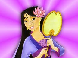 mulan essay coursework help sites princesas disney en papercraft rayito de colores mulan essay