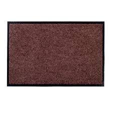 <b>Коврик Придверный</b> Wash-Clean Полиамид/пвх 40X60 См Цвет В ...